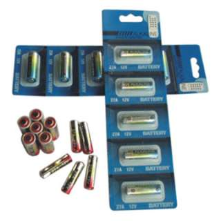 Aa Battery, China Aa Battery Manufacturers & Suppliers   Hisupplier