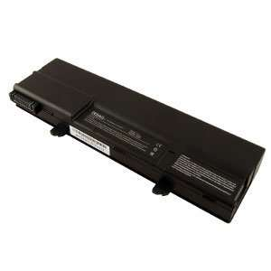 9 Cells Dell XPS 1210 Laptop Notebook Battery #046