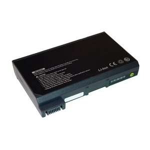 Dell Latitude Cpi Notebook / Laptop Battery (Replacement