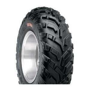 Duro DI2004 Super Wolf Tire   21x7x10 31 200410 217A: Automotive