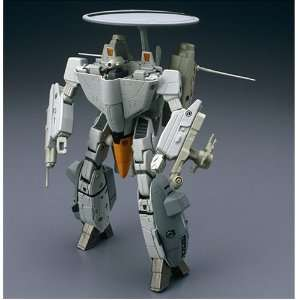 Macross Ve 1 Elintseeker Scale 1/60 Toys & Games