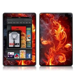 Kindle Store Skins Kindle Fire Skins
