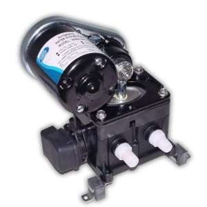 Jabsco PAR 36800 Water System Pump 368001000 12 Volt Pump System