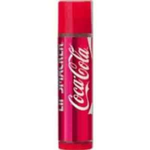Bonne Bell Lip Smacker Soda Pop Flavored Lip Gloss   Coca