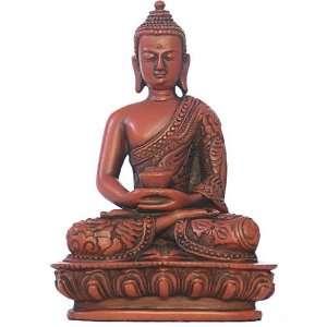 - 101394839_amazoncom-nepali-buddha-in-meditation-pose-statue-aged-