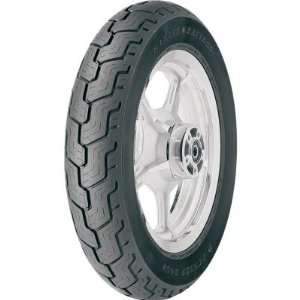 Dunlop Harley Davidson D402 Tire   Rear   MT90B16 TL, Speed Rating H