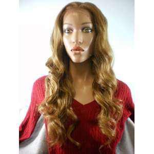 Red Carpet Collection   Futura   Lace Front Wig   * Felina