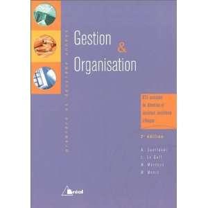 année (French Edition) (9782749500904): Abdelaziz Guertaoui: Books