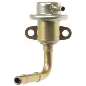 Standard Products Inc. PR346 Fuel Injection Pressure