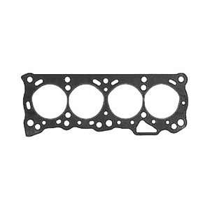 Perfect Circle 3640 Head Gasket Automotive