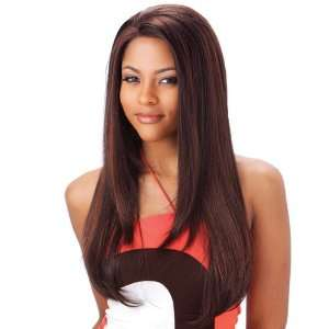 Freetress Equal Synthetic Lace Front Wig   Susan   F33/32