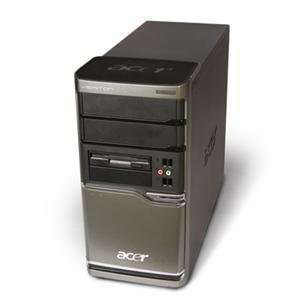 ) 1GB DDR2 160GB Intel GMA 3100 Windows Vista Business Electronics