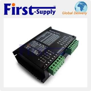 DIY CNC Stepper Driver Board Controller M542 1.0A 4.5A 20V 50VDC