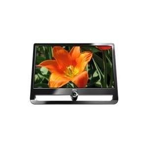 AOC F22   LCD display   TFT   21.5   widescreen   1920 x 1080 / 60 Hz