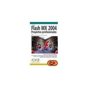 ) (Spanish Ediion) (9788441517080) Daniel De La Cruz Heras Books