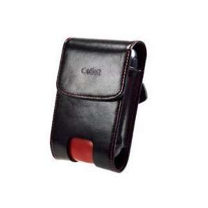 in 1) Omea Belt Clip Vertical Carrying Case for HTC 8525 Cingular 8525
