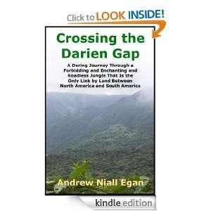 Gap A Daring Journey Through the Roadless and Enchanting Jungle