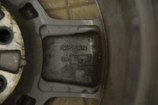 16 Nissan Frontier Xterra Pathfinder Wheel Alloy RIM