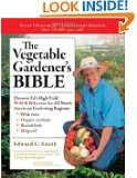 Best Sellers: best Sustainable Living