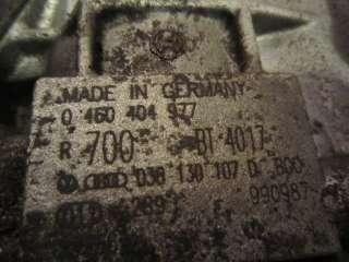 VW Volkswagen 1.9 TDI ALH PD Diesel Injector Pump Jetta Golf Beetle