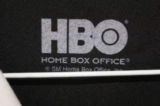 The Sopranos HBO Bada Bing Club Bowling Mob Mafia Mens Bowling Shirt M