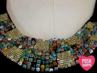 Womens Plus Size Clothing Dress Bias Bead Trim Boho Sexy US PS 18/20