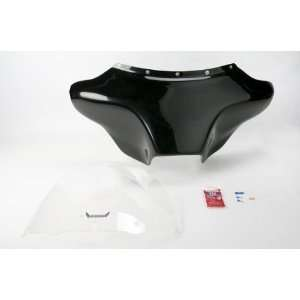 Hoppe Industries Vanilla Zilla Non Audio Fairing KWF ND15