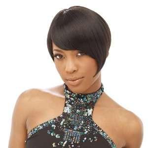 Freetress Equal Synthetic Wig   Rihanna   TFRD Beauty