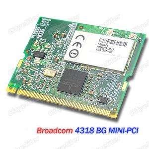 Mini GPS U Blox B39 PCI 5S PCI Express Wireless Card
