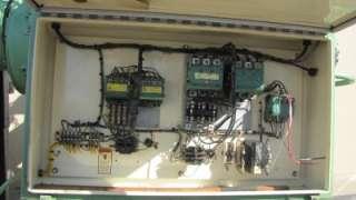 10 Ton Overhead Bridge Trolley Crane Electric Hoist