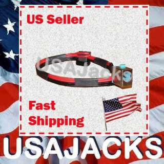 DC JACK CABLE PLUG IN POWER HARNESS ACER ASPIRE 5251 5551 5551G 5741