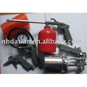 air tool high quality price
