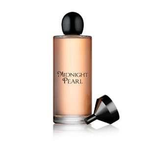 Oriflame Midnight Pearl Eau de Parfum Refill, 50 ml