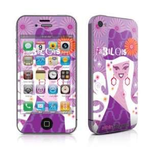 Love It Design Protective Skin Decal Sticker for Apple