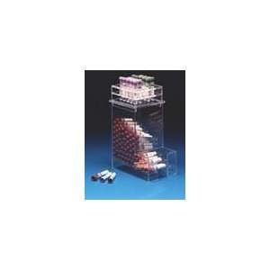 Collection Tube Organizer, Mitchell Plastics   Model Bc 3100   Each