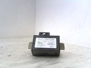 Ford Ranger Anti Theft System Control Module XL2T 19A475 AA