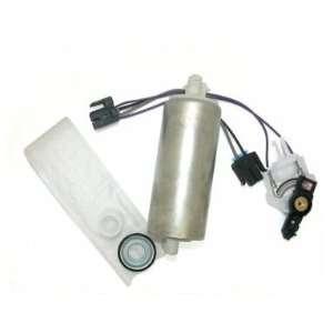 Power Pro FUEL PUMP REPAIR KIT COMPLETE MU128 Fits General