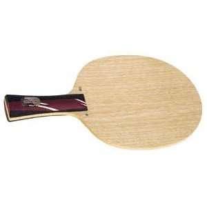 STIGA Tube Allround Table Tennis Blade