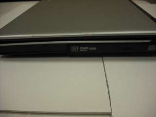 Acer Aspire 5630 BL50 Laptop notebook, Working monitor and motherboard