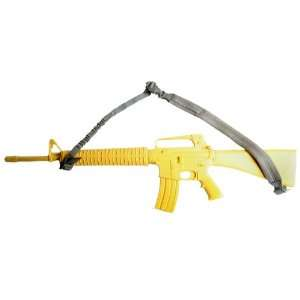 Spec Ops Brand Master Blaster 2 Point Rifle Sling  Sports