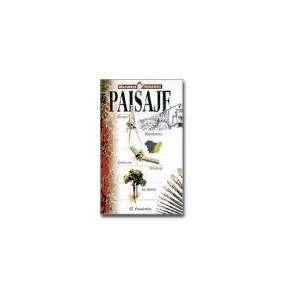 (9788434220300): Maria Fernanda Canal, Jose Maria Parramon: Books