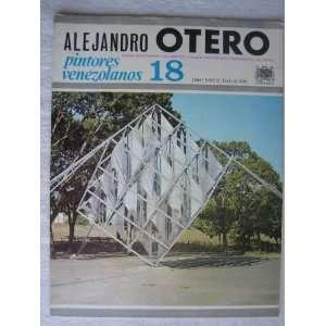 Pintores Venezolanos 18, El Arte en Venezuela: Alejandro