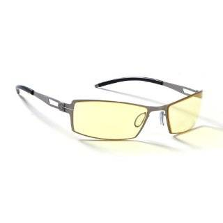 GUNNAR Computer Eyewear   Sheadog Mercury Frame by Gunnar Optiks