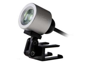 New LED Headlight Portable Lamp For Dental Lab/Surgical Loupes