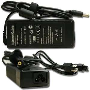 Adapter / Power Supply for IBM Thinkpad Laptop / Notebook Electronics