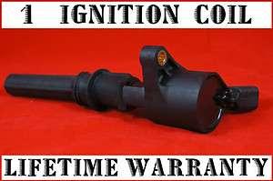 IGNITION COIL FORD 4.6L 5.4L 6.8L V8 V10 ENGINE