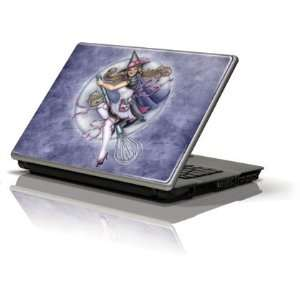 Brigid Ashwood Kitchen Witch skin for Apple MacBook 13
