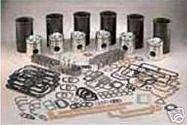 NISSAN PATROL RD28 T TURBO ENGINE REBUILD KIT