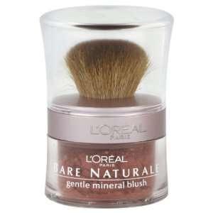 LOreal Paris True Match Natural Blush Sugar Plum (2 Pack