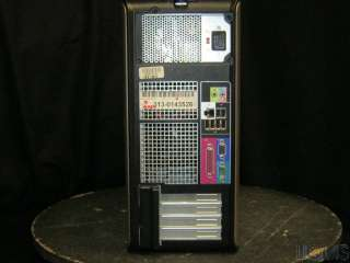 Dell OptiPlex 330 Dual Core 2GB NoHDD DVD PC
